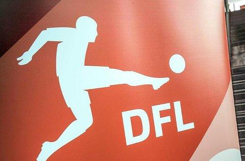 Wer fordert FC Bayern zum Start: DFL gibt Spielplan bekannt