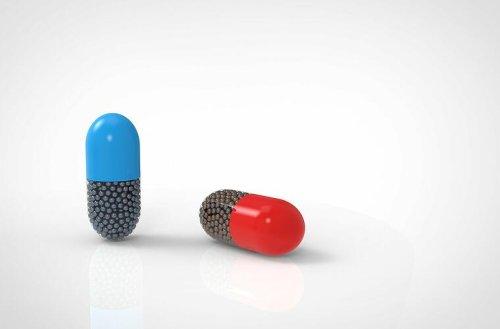Covid-19: Pfizer forscht an Anti-Corona-Pille und hofft auf Zulassung im Herbst 2021