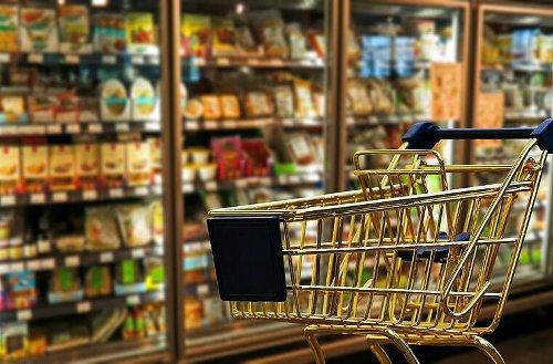 Lidl, Aldi, Netto & Co.: Deutliche Preiserhöhung bei bestimmten Produkten
