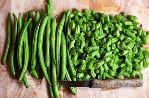 Niemals roh essen: Diese Gemüsesorten solltest du immer kochen