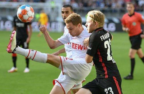 BVB verliert in Gladbach - Leipzig zerlegt die Hertha