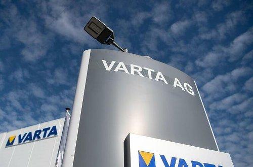 Varta will Porsche mit Hochleistungsbatterien beliefern
