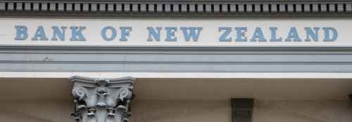 New Zealand requires financial institutions to prepare climate impact reports