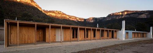 Cranbrook School teaches environmental stewardship