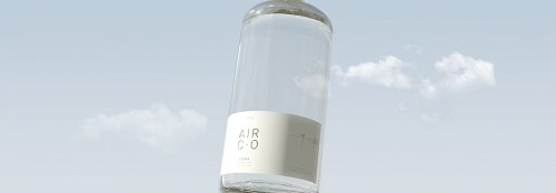 Air Company wins first place in NASA's CO2 Conversion Challenge