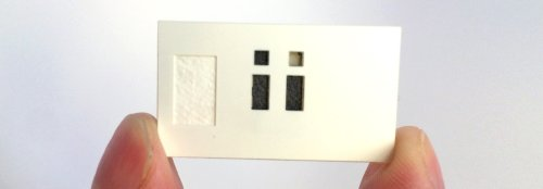 New paper batteries can be discarded with zero ecological impact