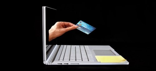 How To Successfully Apply For A Credit Card Online
