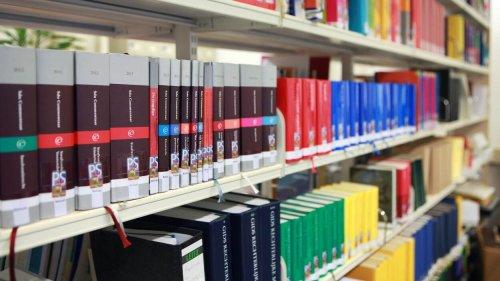Praktijkvragen: juridische vragen en antwoorden over aanbesteden