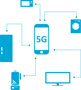 Trump and FCC announce US 5G initiatives
