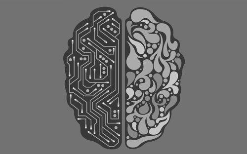 NVIDIA Showcases Ultra-Real AI Generated Faces