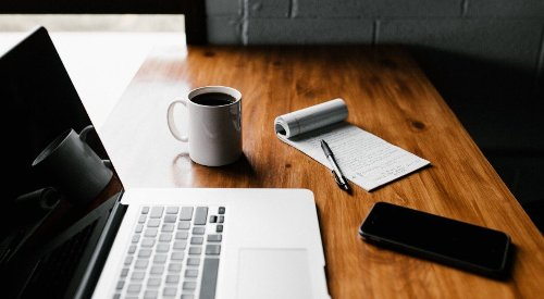 Freelance Work Best Practices for Success
