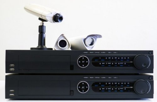 Dahua NVR System Stands Out for Top Security Management