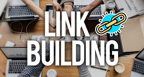 Here are a Few Link Building Techniques to Implement in this Year