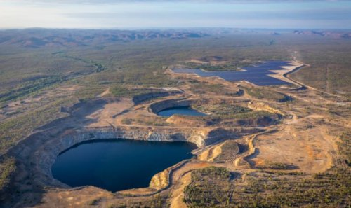 How hydro-power project won $800m in public funds but won't pay any tax - InQueensland