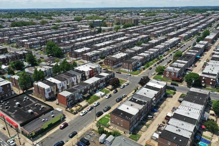 Philadelphia: As lockouts resume, tenants are left scrambling for homes