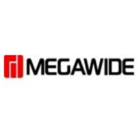 Megawide recalibrates to curb pandemic losses