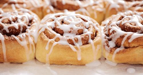 25 Hot Breakfast Ideas for Busy Mornings