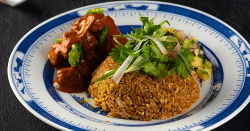 25 Easy Malaysian Recipes