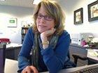 INTERVIEW: Marilyn Matz, CEO of Paradigm4 - insideBIGDATA