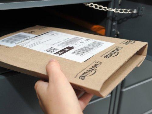Amazon-Versandkosten sparen: So teilst du Prime-Vorteile mit anderen