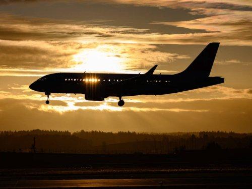 Aus für Kurzstreckenflüge: Neue Attacke sorgt für Aufsehen