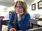 INTERVIEW: Marilyn Matz, CEO of Paradigm4 - insideBIGDATA