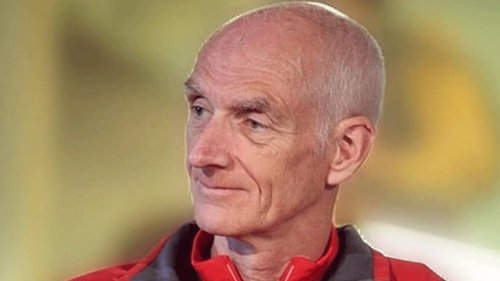 Renowned Scottish Climber Rick Allen Dies in Avalanche While Raising Money for Charity