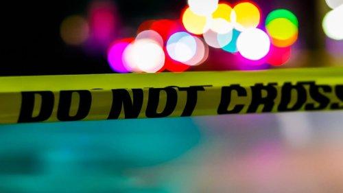 Ohio Teen Tragically Dies at Ohio Water Park: Authorities