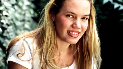 Prosecutors Believe Kristin Smart Was Killed During Attempted Rape