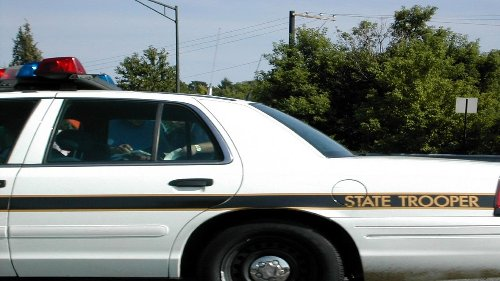Pennsylvania State Police to Pay $2.2M to Settle Federal Lawsuit