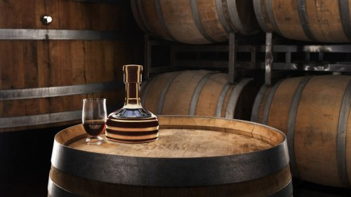 Samuel Adams Utopias Beer Has 28% Alcohol Content: Would You Try It?