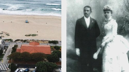 $75M Beachfront Property Taken From Black Owners in 1927 Set to Be Returned to Descendants