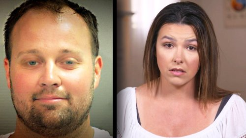 Josh Duggar Denies Assaulting Woman Who Says They Met at Strip Club