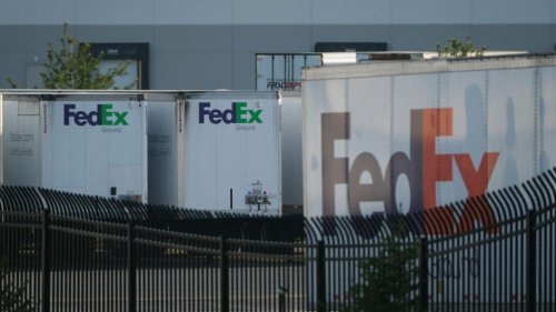 8 Dead in Indianapolis FedEx Warehouse Shooting: What We Know So Far