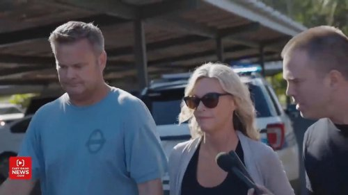 Idaho Reporter Subpoenaed in 'Doomsday Mom' Case of Lori and Chad Daybell