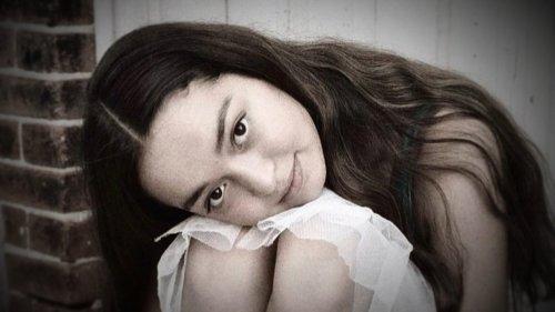Community Desperate to Find 14-Year-Old Aaliyah Ramirez
