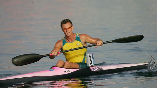 Australian Olympic Kayaker and Brother Jailed for Drug Smuggling