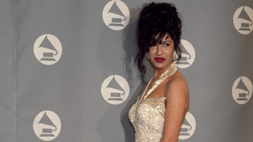 How Selena Quintanilla-Pérez Is Being Remembered This Selena Day