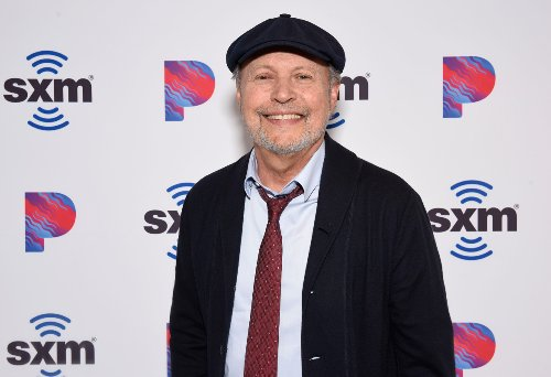 Billy Crystal Is the Latest Aging Comedian to Complain About Cancel Culture