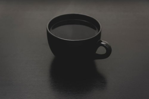 Research Indicates Drinking Coffee Lowers the Risk of Suicide