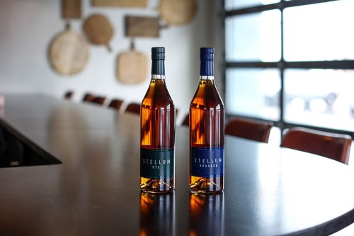 Review: Our Favorite Bourbon Brand Just Created a More Affordable Spinoff