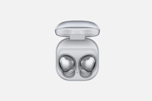 Samsung's Excellent Galaxy Buds Pro Just Hit a New Low Price