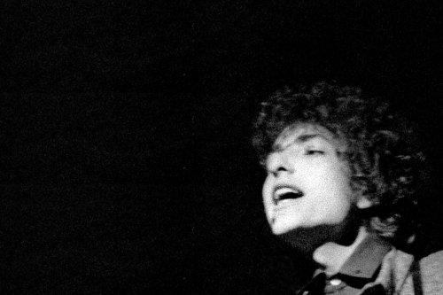 We've Been Talking About Bob Dylan's Singing Voice Wrong All This Time