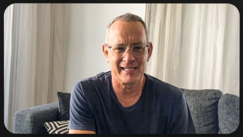 Tom Hanks Will Appear in Wes Anderson's Next Film