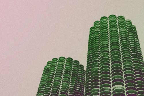 """20 Years Later, Wilco's """"Yankee Hotel Foxtrot"""" Is More Than Its Backstory"""