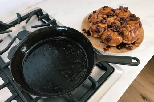 Review: Field Company Solves One of the Biggest Gripes People Have With Cast Iron