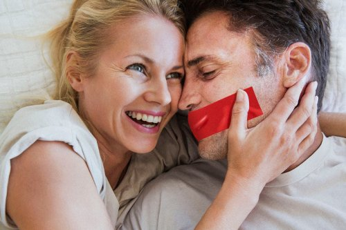 Five Things You Should Never Comment on While in Bed With a Woman