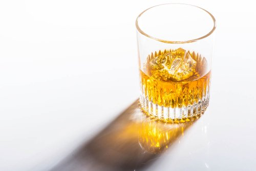 What's the Best Whiskey to Sip on a Hot Summer Day?