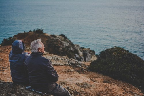 """What Lifestyle Decisions Will Help You Become a """"Cognitive Super-Ager""""?"""