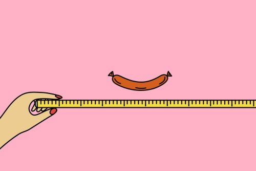"""It's Time to Kill Off the """"Does Size Matter?"""" Debate for Good"""